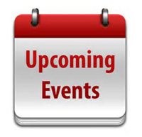 About Our Events